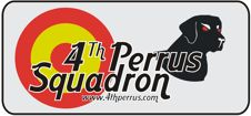 4th Perrus Squadron